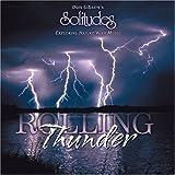 echange, troc Becker & Gibson - Rolling Thunder