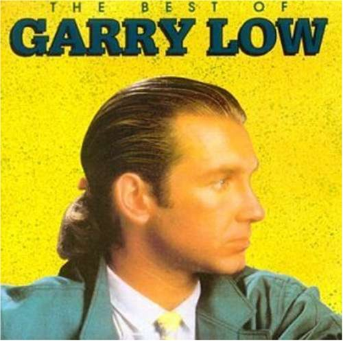 Gary Low - The Best of Garry Low - Zortam Music