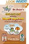 Word Wizard : GRE Vocabulary With Mem...