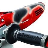 Einhell-TE-AG-115-Winkelschleifer-Scheiben--115-mm-Stirnlochschlssel-im-Zusatzhandgriff-ohne-Trennscheibe