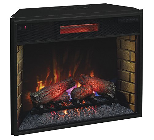 Top 5 Best Fireplace Heater Insert For Sale 2016 Best For Sale Blog