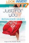Just for You (Prequel Novella) (Escap...