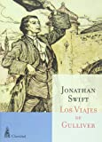 echange, troc Jonathan Swift - Los Viajes de Gulliver