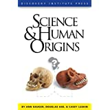 Science and Human Origins