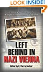 Left Behind in Nazi Vienna: Letters o...