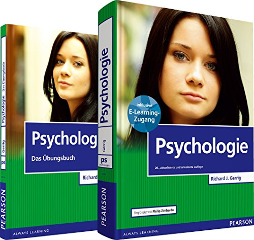 value-pack-psychologie-lehr-und-ubungsbuch-pearson-studium-psychologie
