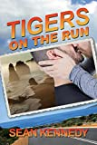 Tigers on the Run (Tigers & Devils) (English Edition)