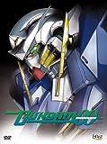 echange, troc Mobile Suit Gundam 00 Vol.1 [Import anglais]