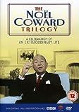 echange, troc Noel Coward Trilogy [Import anglais]