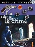 La science contre le crime (1DVD)