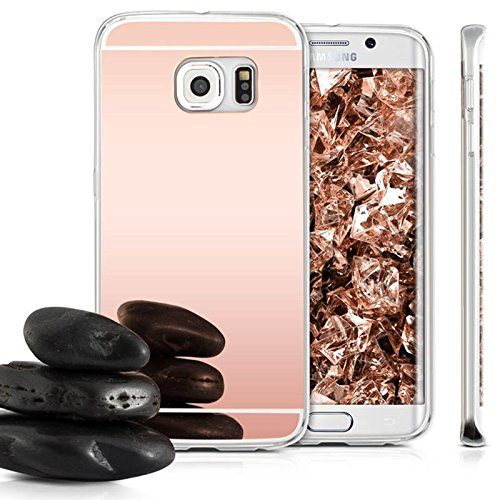 semoss-premium-espejo-funda-silicona-carcasa-case-para-samsung-galaxy-s6-g920-ultra-thin-mirror-efec