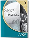 img - for Spine Trauma, 2nd Edition book / textbook / text book