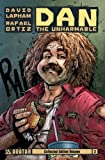 DAN THE UNHARMABLE VOLUME 2 TPB