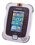 VTech InnoTab 3 Learning Tablet (Blue)