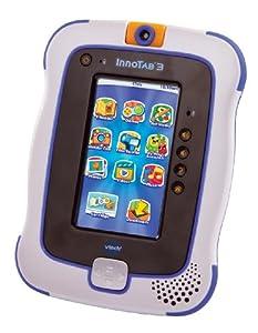 VTech InnoTab 3 (Blue)