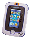 VTech InnoTab 3 Learning Tablet (Blue)