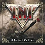 Farewell To Arms ~ T.N.T.