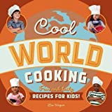 Cool World Cooking