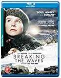 Breaking the Waves [Blu-ray]