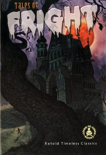 Tales of Fright (Cover-To-Cover Books)