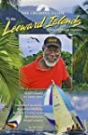 The Cruising Guide to the Leeward Isl...