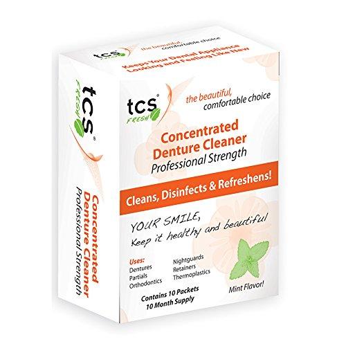 tcs-dental-appliance-cleaner