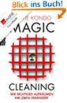 Magic Cleaning: Wie richtiges Aufrum...