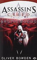 Brotherhood © Amazon