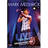 "Live in Offenbachvon ""Mark Medlock"""