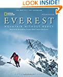 Everest, Revised and Updated: Mountai...