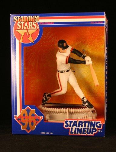 1996 Stadium Stars Matt Williams