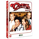 Cheers: Season 7 [DVD] [1988]by Ted Danson