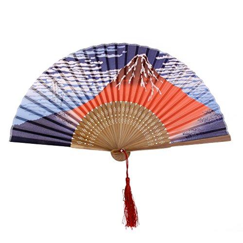 plegable-abanico-de-estilo-japones-con-dibujo-monte-fuji