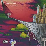 General Admission [Deluxe Edition]