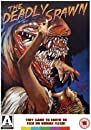 The Deadly Spawn [DVD] [1983]