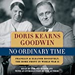 No Ordinary Time | Doris Kearns Goodwin