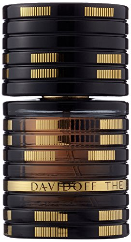 Davidoff The Brilliant Game Eau de Toilette Spray 40 ml