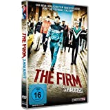 "The Firm - 3. Halbzeitvon ""Daniel Mays"""