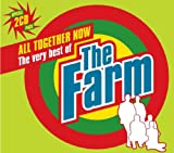 The Farm All Together Now The Very Best Of The Farm