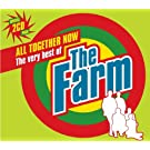 All Together Now The Very Best Of The Farm