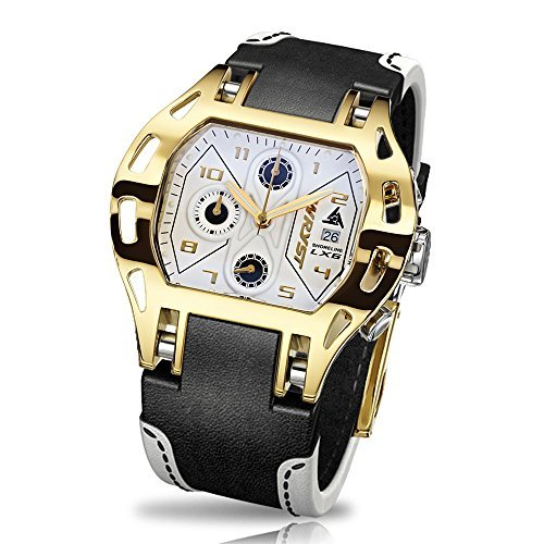 luxury-gold-swiss-watch-wryst-shoreline-lx6-edizione-limitata
