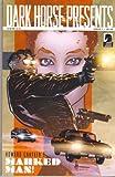 img - for Dark Horse Presents 7 (Howard Chaykin) book / textbook / text book