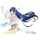 アイドルマスター2 眠り姫① ドラマCD付き特装版 (電撃コミックス)