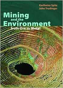 : Karlheinz Spitz, John Trudinger: 9780415465106: Amazon.com: Books
