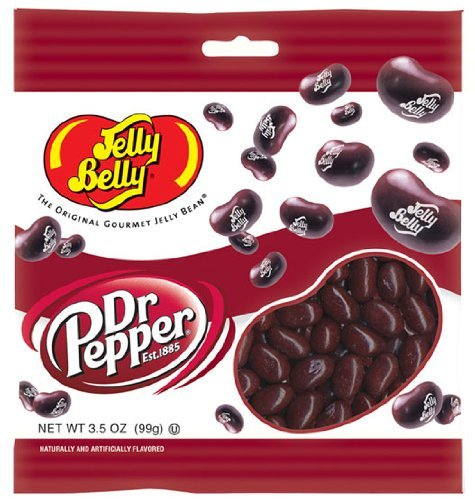 jelly-belly-dr-pepper-jelly-beans-35-oz-bag-fresh-product