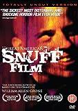 echange, troc Great American Snuff Film [Import anglais]