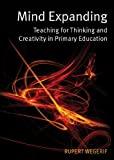 img - for Teaching for Thinking and Creativity book / textbook / text book