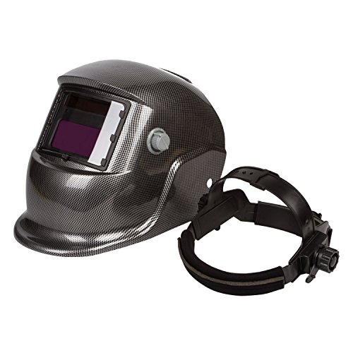 Solar-Power-Auto-Darkening-Welding-Helmet-Welding-Shield-Face-Mask-Hood-Viewing-Size-367X169-Variable-Adjustable