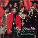 Christmas ~ Kirk Franklin