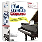 eMedia Piano and Keyboard Method v.3